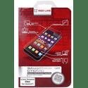 Защитное стекло Red Line для смартфонов 5 1шт