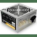 Блок питания AeroCool 650Вт ECO-650W