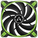 Вентилятор для корпуса Arctic BioniX F140 Green ACFAN00084A