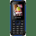 Сотовый телефон IRBIS SF17 blackblue