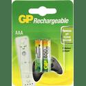 Аккумулятор GP 85AAAHC 850mAh AAA 2шт