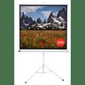 Экран Sakura TriScreen SCPST-150x150