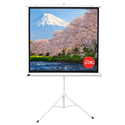 Экран SOK TriScreen SCPST-180x180
