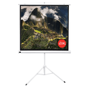 Экран Sakura TriScreen SCPST-183x183