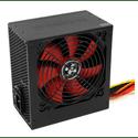 Блок питания Xilence 300Вт Performance C XN041  XP400R6