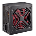 Блок питания Xilence 600Вт Redwing XN053  XP600R7