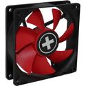 Вентилятор для корпуса Xilence Performance C XF037  XPF80R