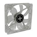 Вентилятор для корпуса Xilence Performance C XF046  XPF120TR