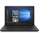 Ноутбук hp 15-ra065ur 3YB54EA