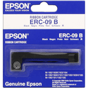 Картридж Epson Ribbon ERC-09 B black C43S015354