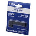 Картридж Epson Ribbon ERC05B black C43S015352