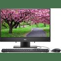 Моноблок Dell Inspiron 3277 3277-2389