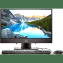 Моноблок Dell Inspiron 3277 3277-2402