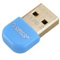 Bluetooth-адаптер Orico BTA-403 Blue