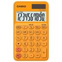Калькулятор Casio SL-310UC-RG-S-EC