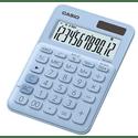 Калькулятор Casio MS-20UC-LB-S-EC
