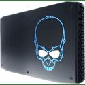 Платформа Intel NUC NUC8i7HNK2 BOXNUC8i7HNK2