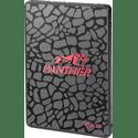 Накопитель SSD Apacer 240ГБ AS350 PANTHER AP240GAS350-1