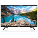 Телевизор BBK 28LEM-1050T2C