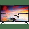 Телевизор BBK 32LEM-1043TS2C
