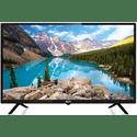 Телевизор BBK 32LEM-1050TS2C