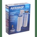 Фильтр-картридж Аквафор РР5-В510-02-07