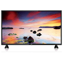 Телевизор BBK 43LEM-1043FTS2C