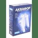 Фильтр-картридж Аквафор К3-КН-К7