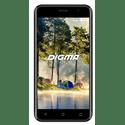 Смартфон Digma LINX JOY 3G темно-серый