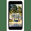 Смартфон Digma LINX JOY 3G черный