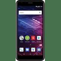 Смартфон Vertex Impress Click NFC Grafit