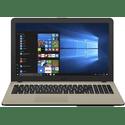 Ноутбук ASUS VivoBook X540MA 90NB0IR1-M03660