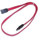 Кабель Behpex SATA прямой - SATA прямой 45 см 29914