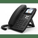 Телефон Fanvil X3SP черный