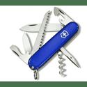 Нож VICTORINOX Camper 136132R