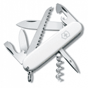 Нож VICTORINOX Camper 136137R