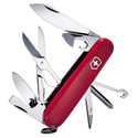 Нож VICTORINOX Super Tinker 14703