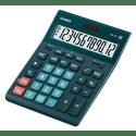 Калькулятор Casio GR-12C-DG