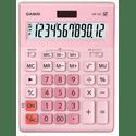 Калькулятор Casio GR-12C-PK