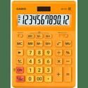 Калькулятор Casio GR-12C-RG