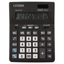 Калькулятор Citizen CD-B1201BK