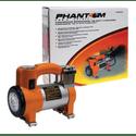 Автомобильный компрессор Phantom РН2033