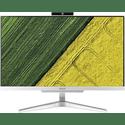 Моноблок Acer Aspire C24-865 DQBBUER001