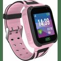 Детские часы Jet Kid Connect розовый