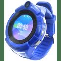 Детские часы Jet Kid Sport темно-синий