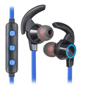 Bluetooth-гарнитура Defender OutFit B725 63725