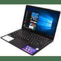 Ноутбук IRBIS NB241