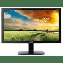 Монитор Acer 215 KA220HQbid