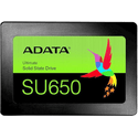Накопитель SSD ADATA 120ГБ Ultimate SU650 ASU650SS-120GT-R