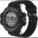 Смарт-часы Jet Sport SW-3 черный